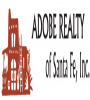 Adobe Realty of Santa Fe